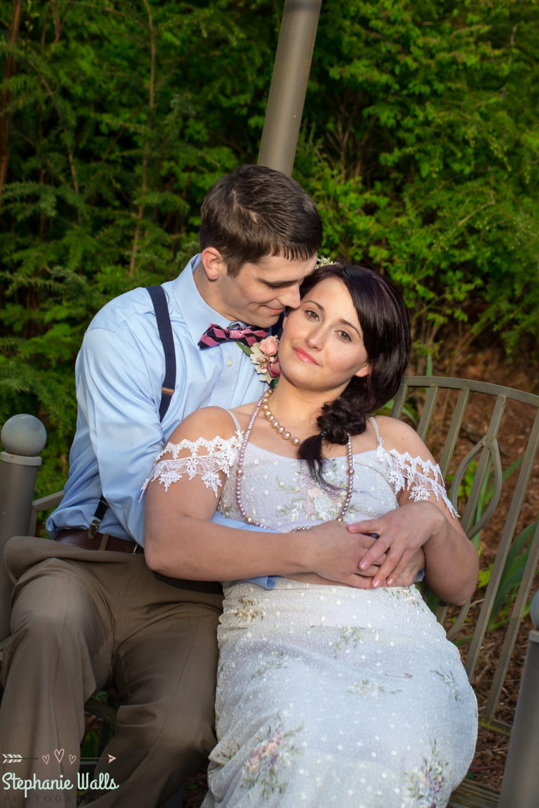 S.S Jane 161 Our 1st Styled Shoot | Snohomish Wedding Photographers | Lookout Lodge