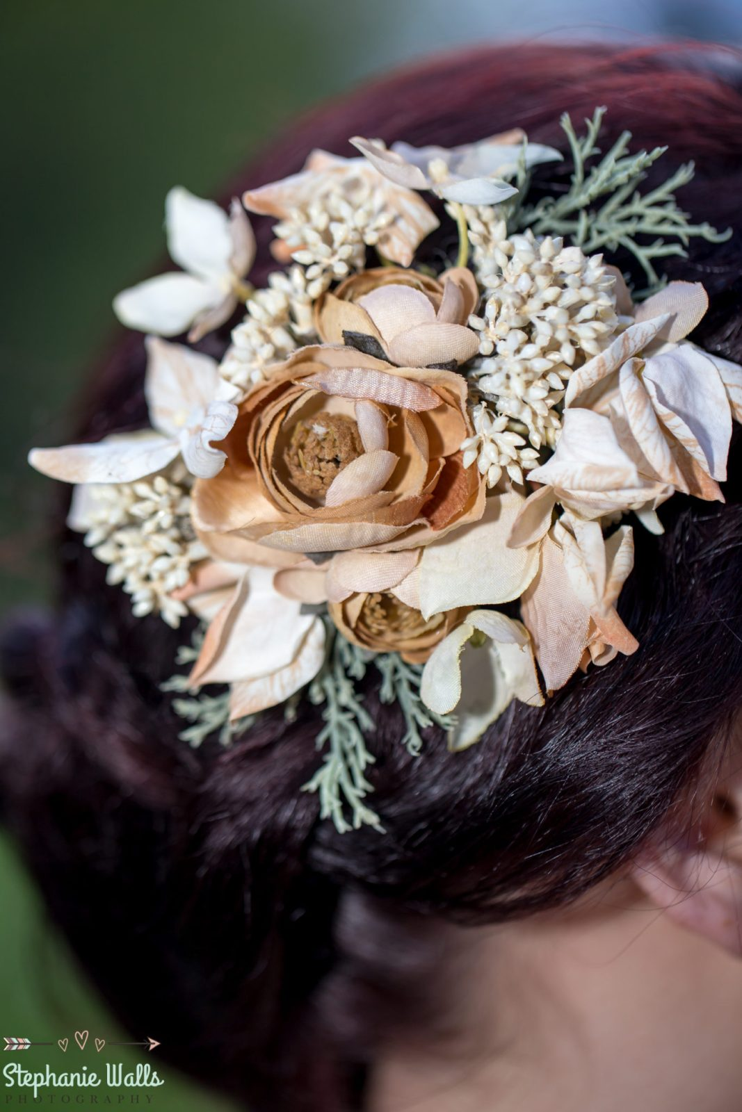 S.S Jane 273 Our 1st Styled Shoot | Snohomish Wedding Photographers | Lookout Lodge