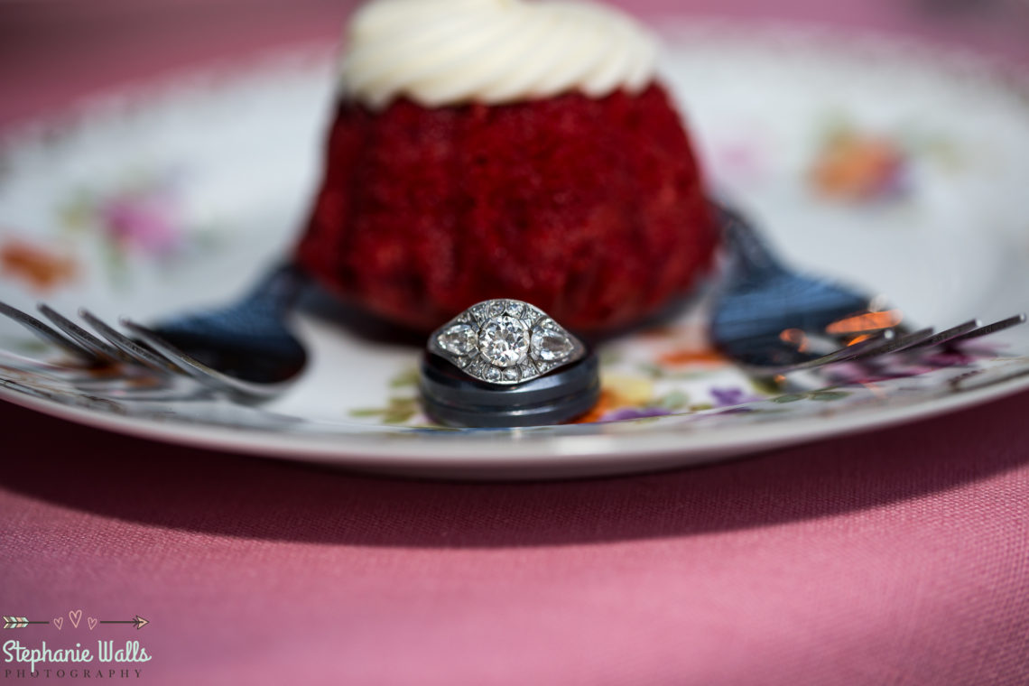 S.S Jane 320 Our 1st Styled Shoot | Snohomish Wedding Photographers | Lookout Lodge