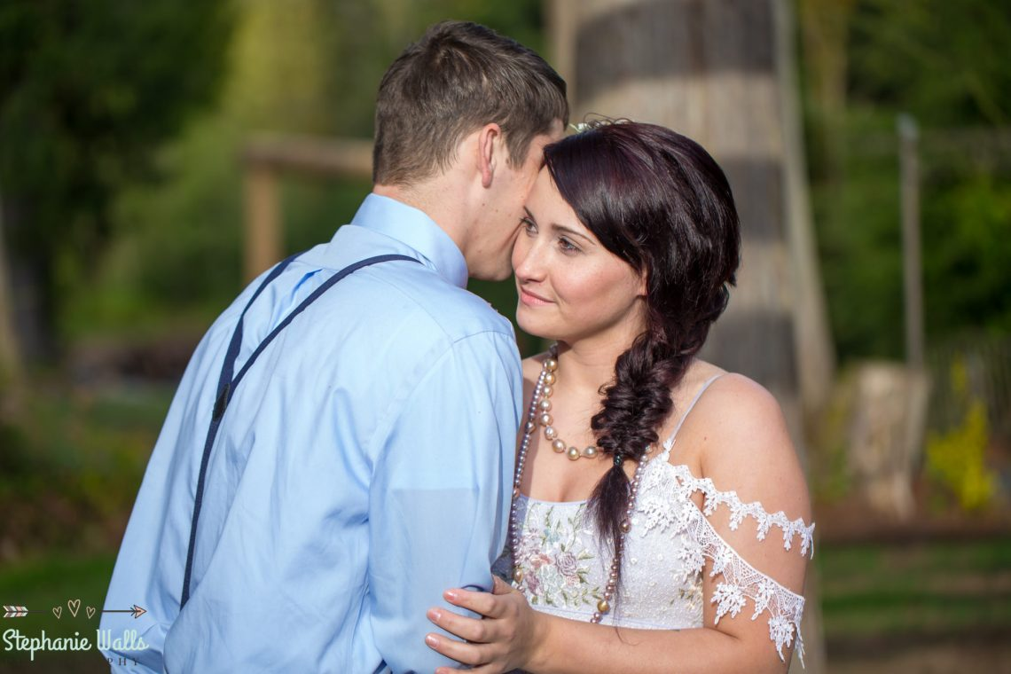 S.S Jane 45 Our 1st Styled Shoot | Snohomish Wedding Photographers | Lookout Lodge