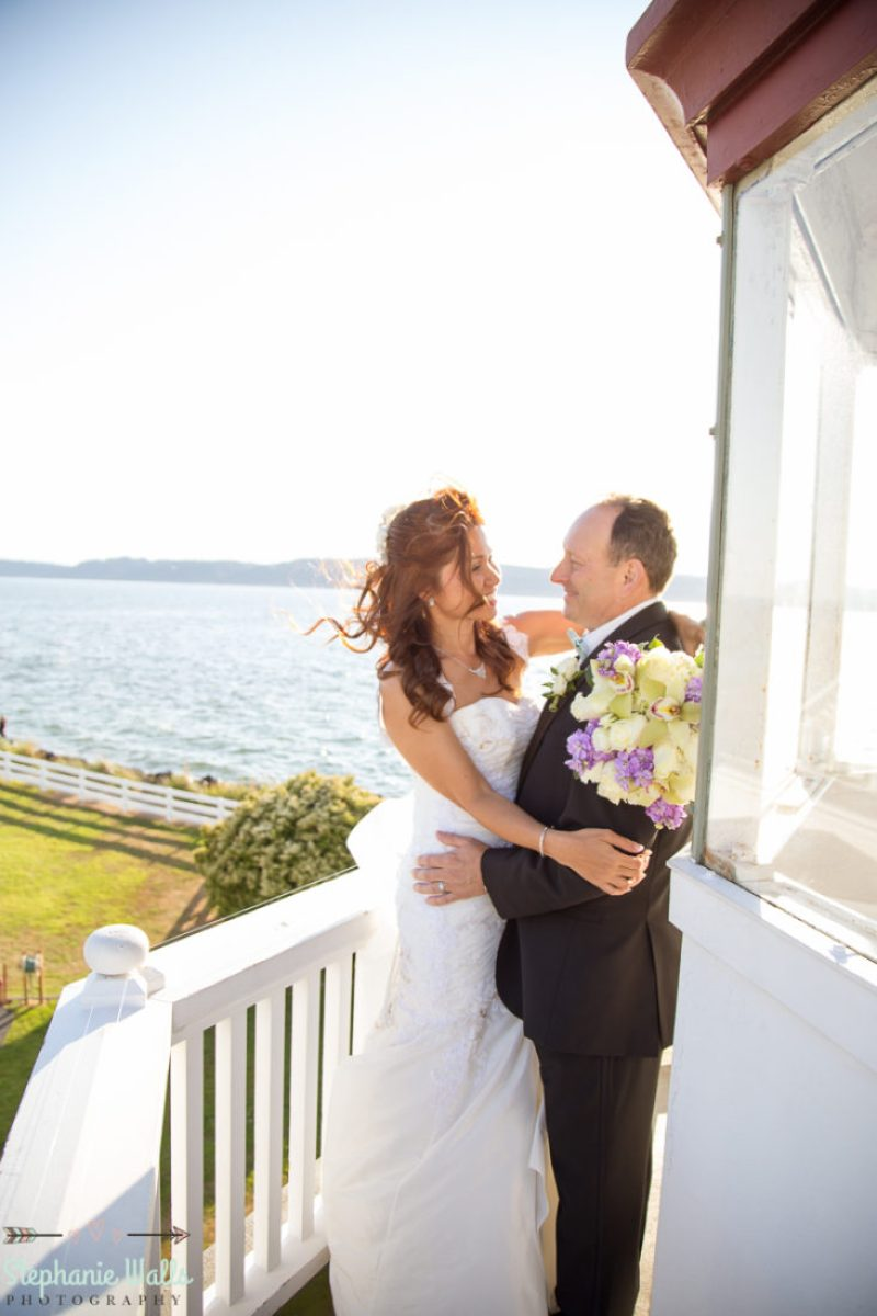 Jeff Na Favorites 146 MUKILTEO LIGHTHOUSE WEDDING | MUKILTEO WEDDING PHOTOGRAPHER