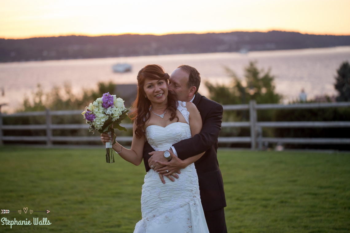 Jeff Na Favorites 179 MUKILTEO LIGHTHOUSE WEDDING | MUKILTEO WEDDING PHOTOGRAPHER