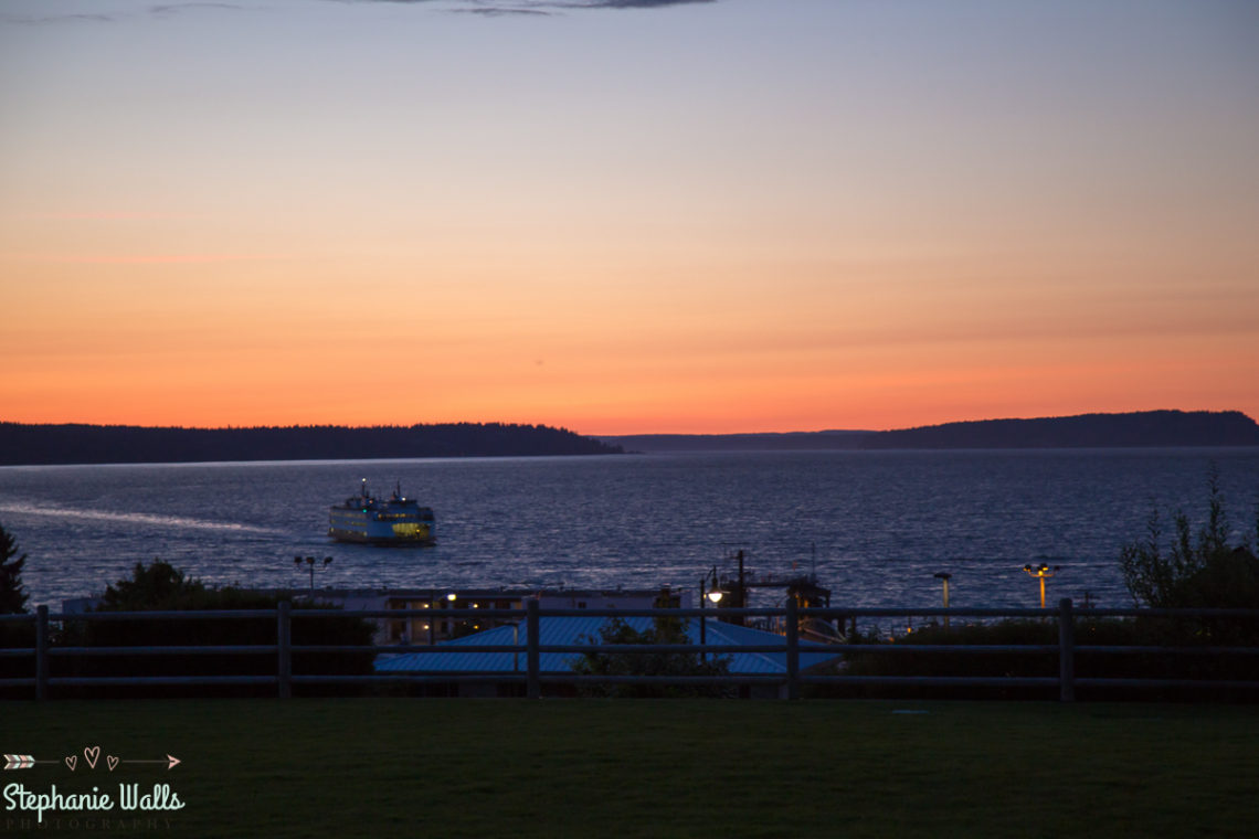 Jeff Na Favorites 184 MUKILTEO LIGHTHOUSE WEDDING | MUKILTEO WEDDING PHOTOGRAPHER