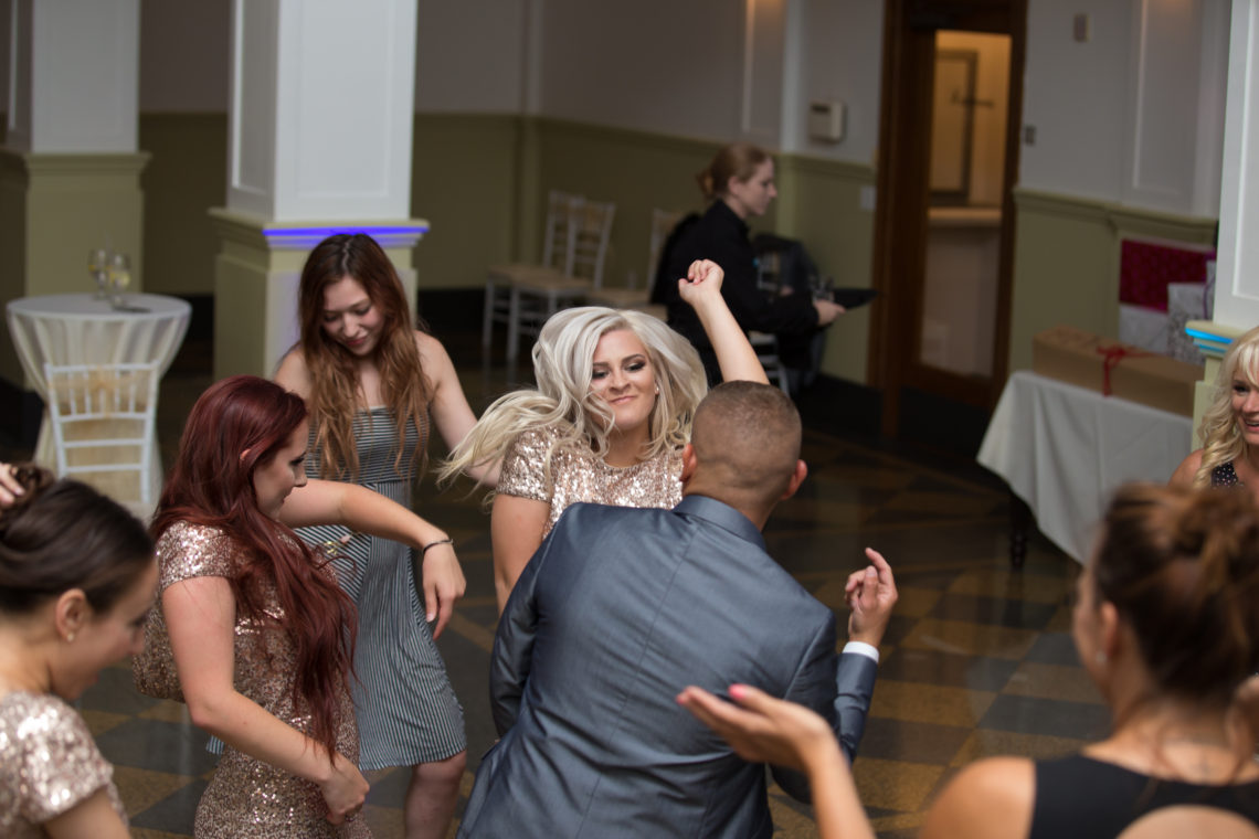 Aleshchenko Dancing 99 GLAM MONTE CRISTO BALLROOM WEDDING | EVERETT WEDDING PHOTOGRAPHER