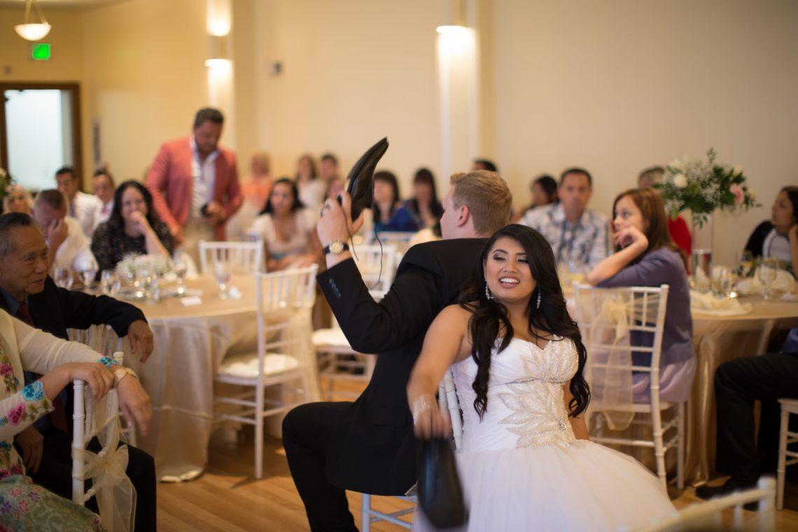 Aleshchenko Reception 87 GLAM MONTE CRISTO BALLROOM WEDDING | EVERETT WEDDING PHOTOGRAPHER