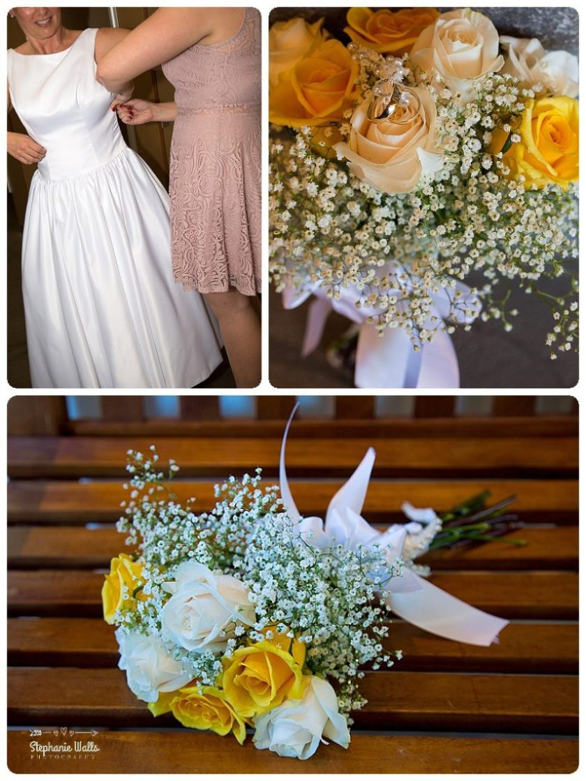 2015 12 08 0002 MUKILTEO ROSEHILL COMMUNITY CENTER WEDDING | MUKILTEO WEDDING PHOTOGRAPHER