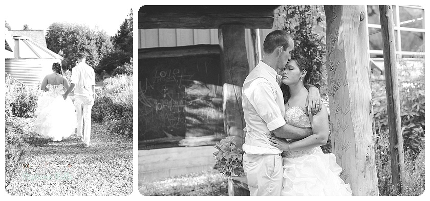 2015 12 10 0009 PICKERING BARN WEDDING | ISSAQUAH WEDDING PHOTOGRAPHER