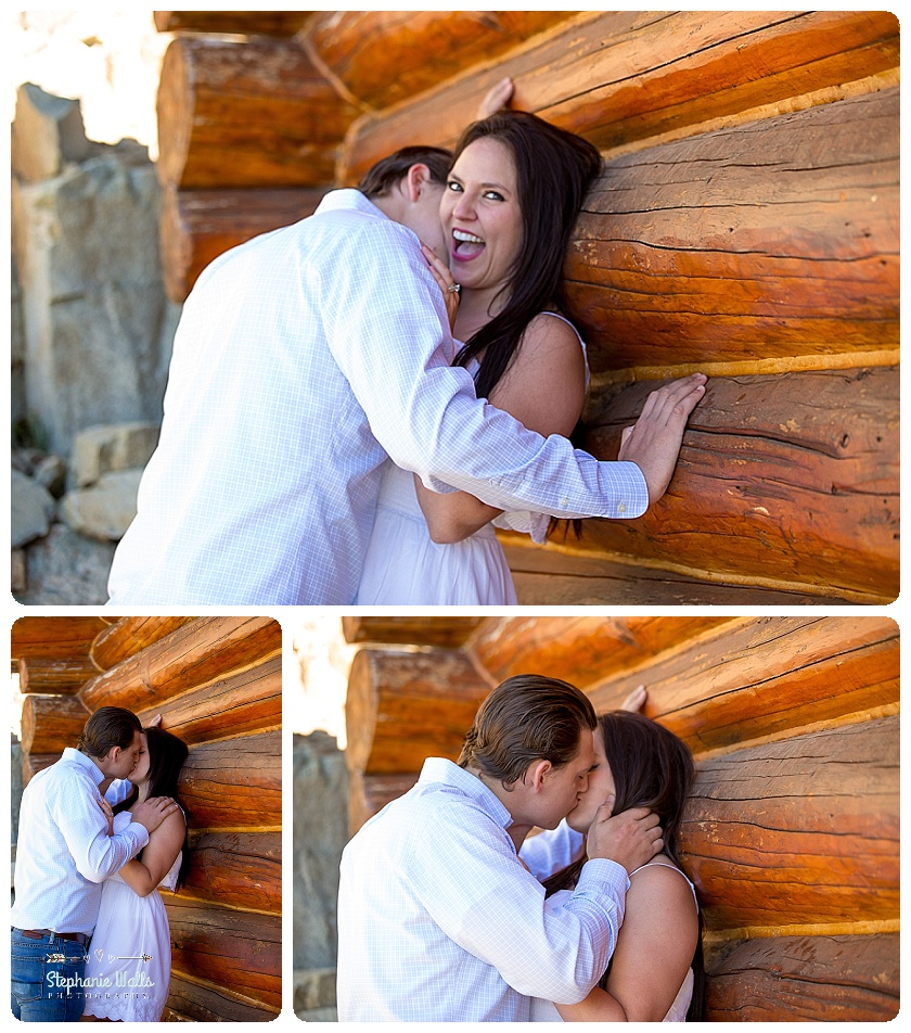 2015 12 16 0037 Crystal Mountain Resort Engagement  | Enumclaw Engagement Photographer