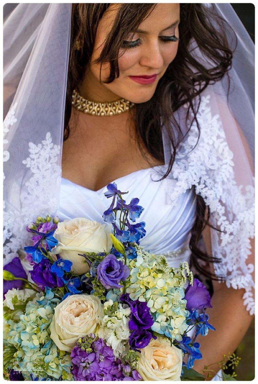 2015 12 22 0012 Enumclaw Private Backyard Wedding   Enumclaw Wedding Photographer