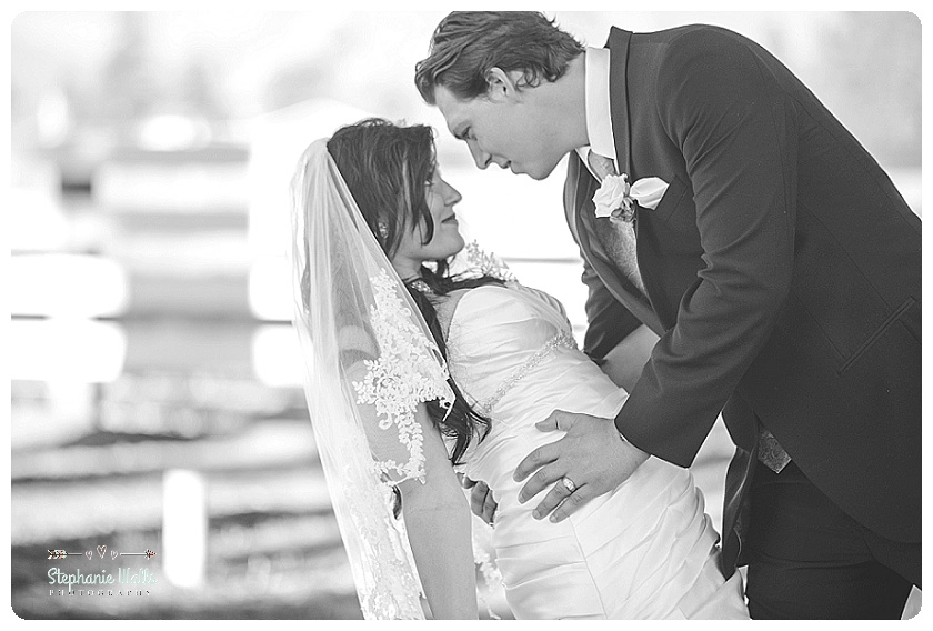 2015 12 22 0016 Enumclaw Private Backyard Wedding | Enumclaw Wedding Photographer