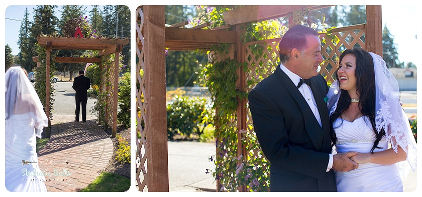 2015 12 22 0025 Enumclaw Private Backyard Wedding | Enumclaw Wedding Photographer