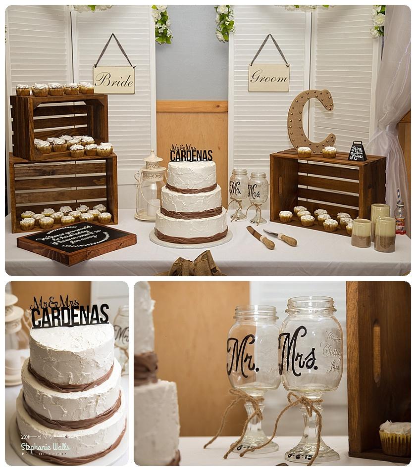2015 12 24 0016 Chapel on Machias   Lake Stevens Wedding Photography