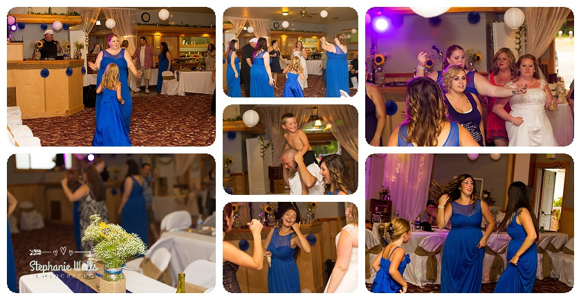2015 12 24 0032 Chapel on Machias   Lake Stevens Wedding Photography