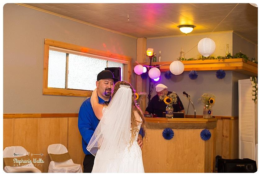 2015 12 24 0038 Chapel on Machias   Lake Stevens Wedding Photography