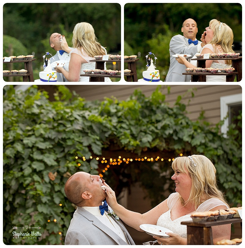 2015 12 29 0002 WEDDING WINE BACKYARD WEDDING | WOODINVILLE WEDDING PHOTOGRAPHER