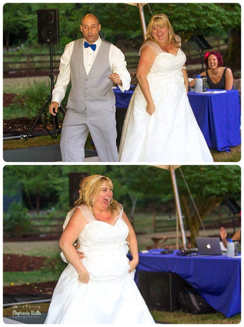 2015 12 29 0004 WEDDING WINE BACKYARD WEDDING   WOODINVILLE WEDDING PHOTOGRAPHER