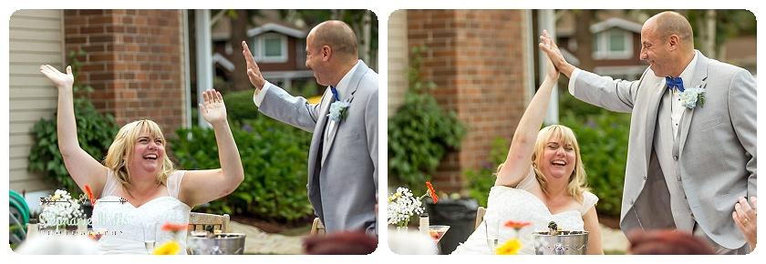 2015 12 29 0007 WEDDING WINE BACKYARD WEDDING   WOODINVILLE WEDDING PHOTOGRAPHER