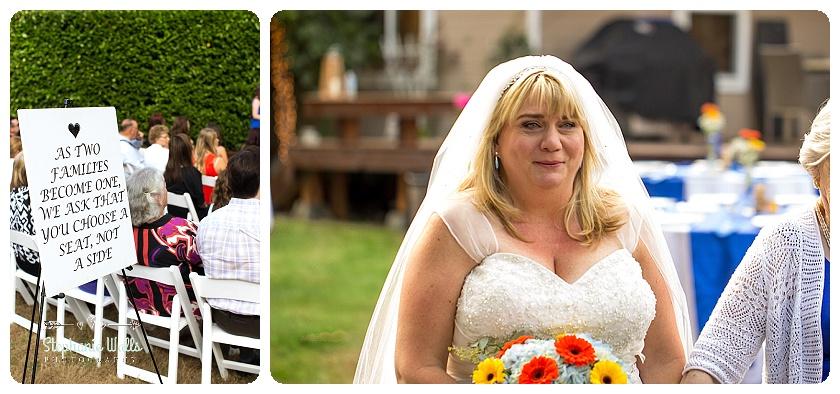 2015 12 29 0020 WEDDING WINE BACKYARD WEDDING   WOODINVILLE WEDDING PHOTOGRAPHER