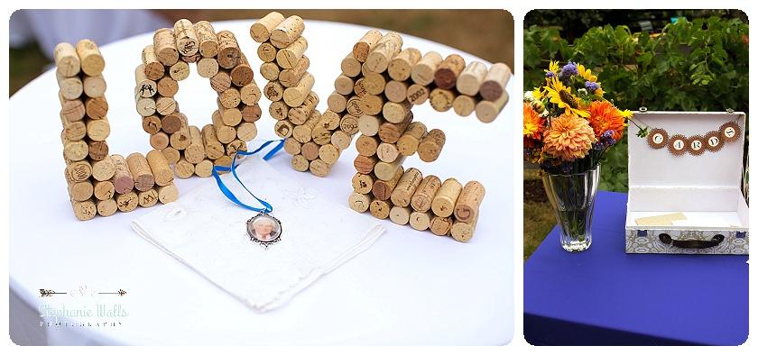 2015 12 29 0029 WEDDING WINE BACKYARD WEDDING   WOODINVILLE WEDDING PHOTOGRAPHER