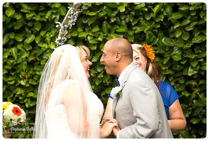2015 12 29 0031 WEDDING WINE BACKYARD WEDDING   WOODINVILLE WEDDING PHOTOGRAPHER