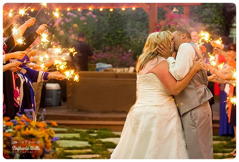 2015 12 29 0052 WEDDING WINE BACKYARD WEDDING   WOODINVILLE WEDDING PHOTOGRAPHER