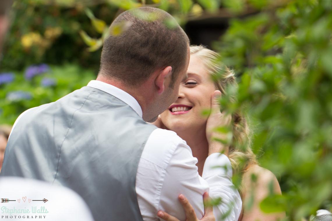 Cruz Blog 36 WOODINVILLE BACKYARD POOL WEDDING | WOODINVILLE WEDDING PHOTOGRAPHER