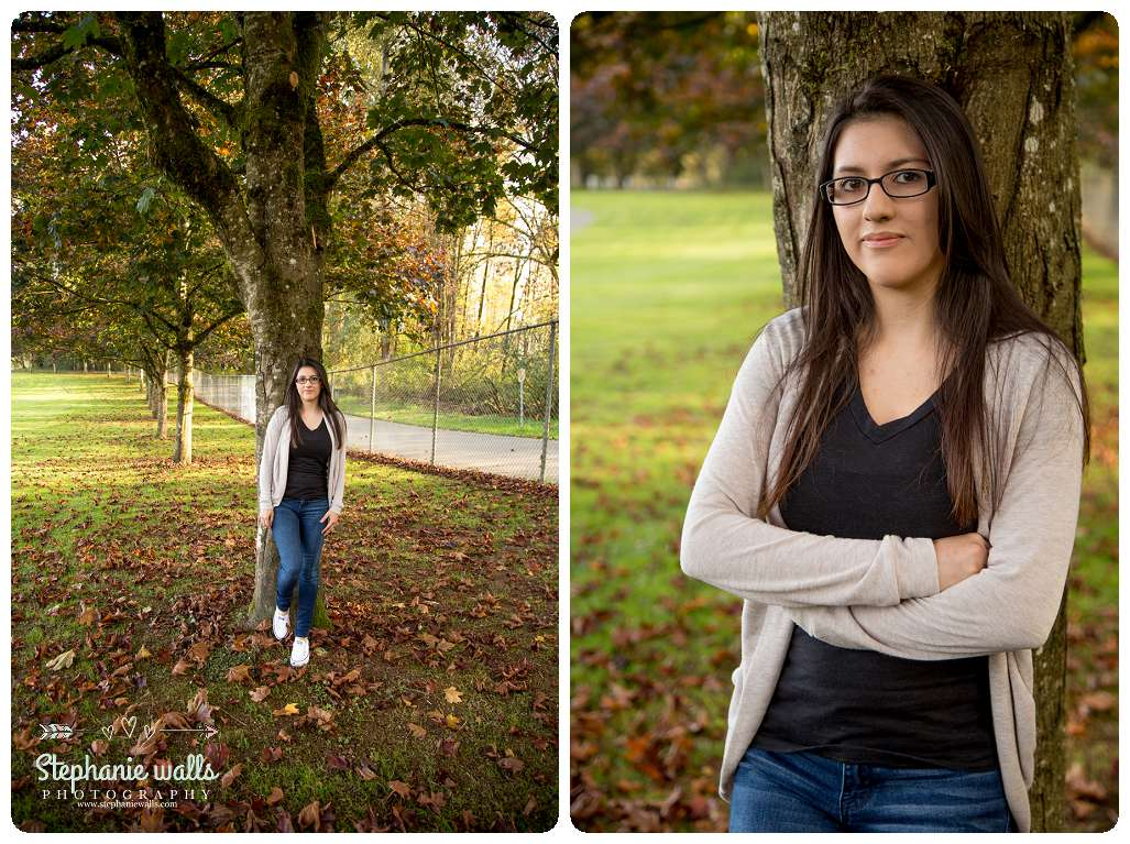 2016 01 22 0002 NANCY {CLASS OF 2016} MONROE SENIOR PHOTOGRAPHER