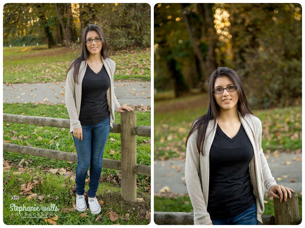 2016 01 22 0012 NANCY {CLASS OF 2016} MONROE SENIOR PHOTOGRAPHER
