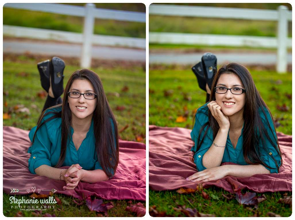 2016 01 22 0014 NANCY {CLASS OF 2016} MONROE SENIOR PHOTOGRAPHER