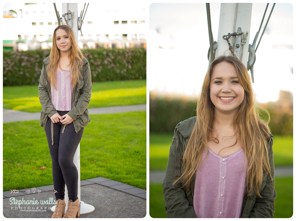 2016 01 27 0004 COURTNEY {CLASS OF 2016} EDMONDS SENIOR PHOTOGRAPHER