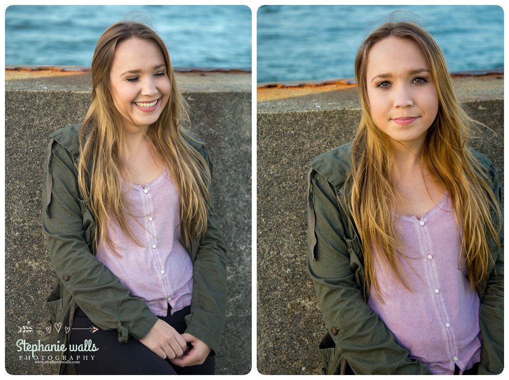 2016 01 27 0014 COURTNEY {CLASS OF 2016} EDMONDS SENIOR PHOTOGRAPHER