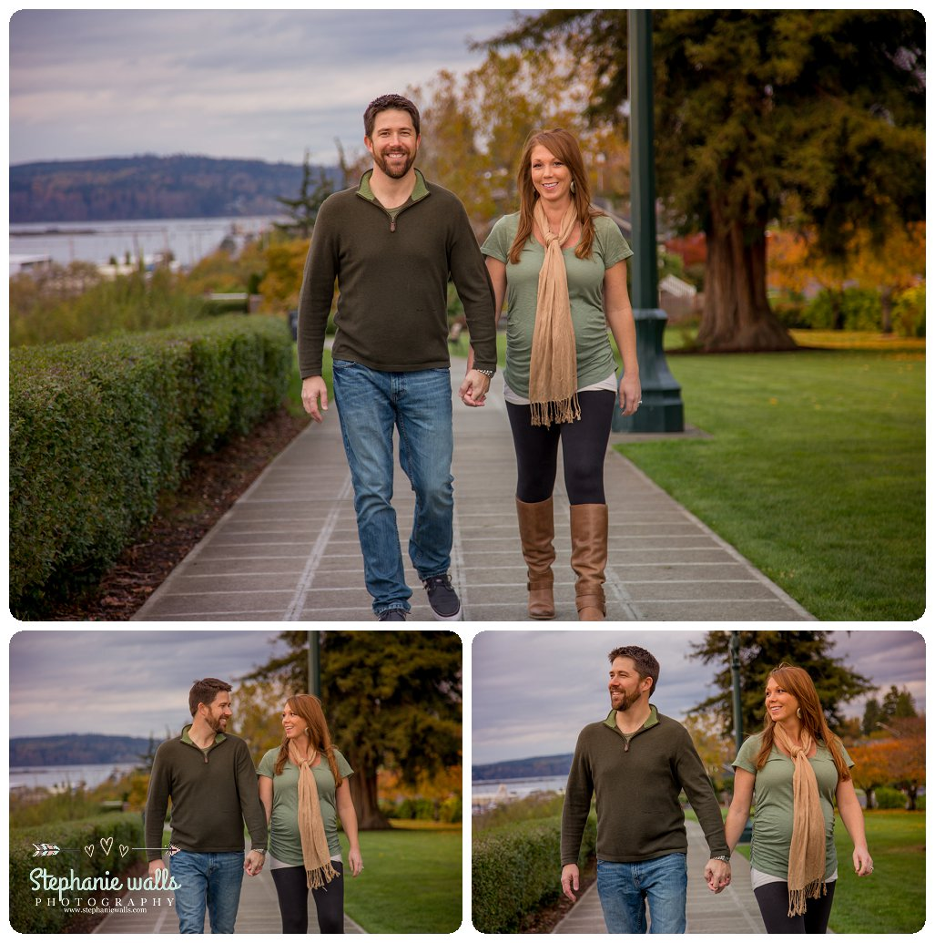 2016 01 28 0005 GRAND AVENUE PARK ENGAGEMENT | EVERETT ENGAGEMENT PHOTOGRAPHER