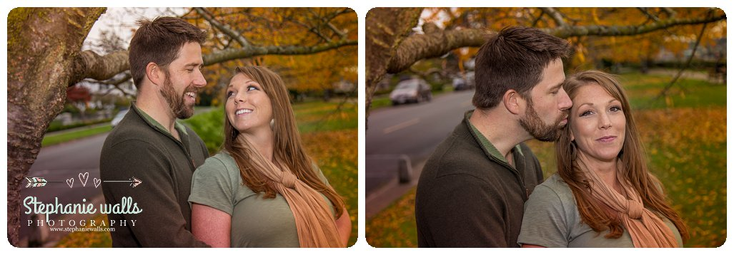 2016 01 28 0008 GRAND AVENUE PARK ENGAGEMENT | EVERETT ENGAGEMENT PHOTOGRAPHER