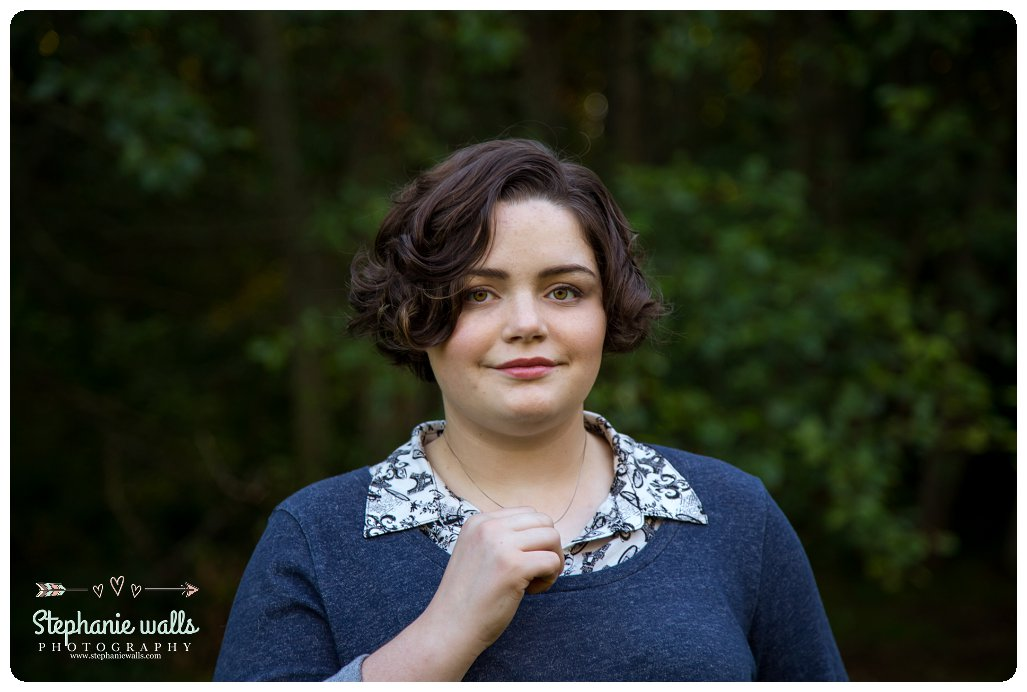2016 01 28 0015 SARAH {CLASS OF 2016} ISSAQUAH SENIOR PHOTOGRAPHER