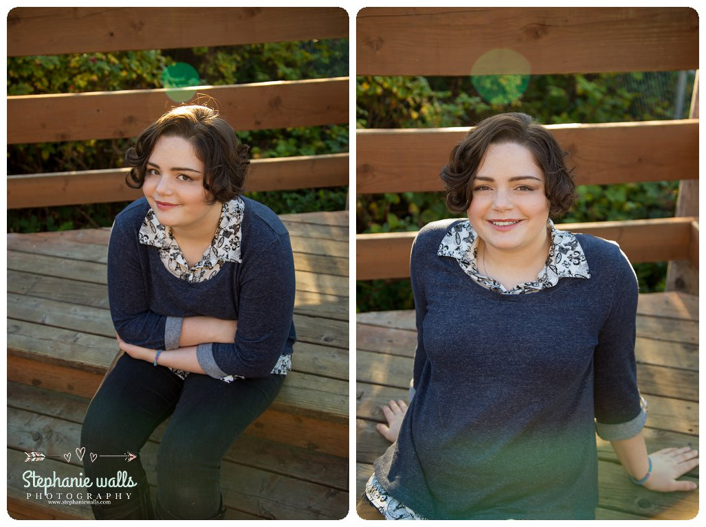 2016 01 28 0020 SARAH {CLASS OF 2016} ISSAQUAH SENIOR PHOTOGRAPHER