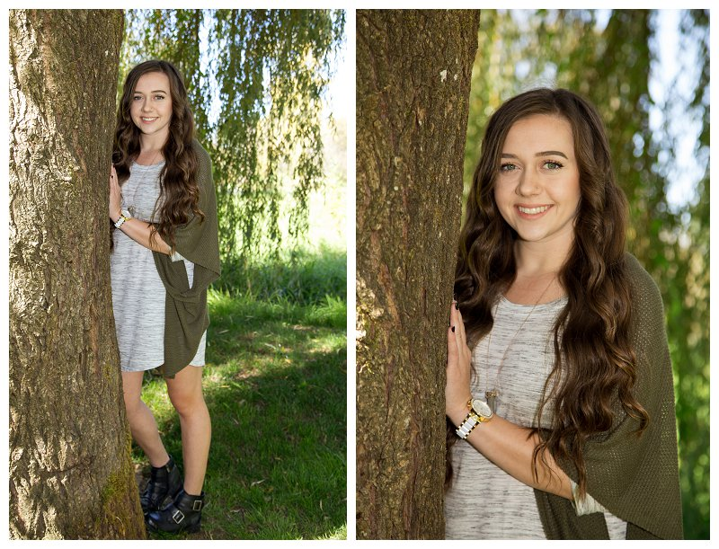 2016 01 30 0015 MATTIE {CLASS OF 2016} LAKE STEVENS SENIOR PHOTOGRAPHER