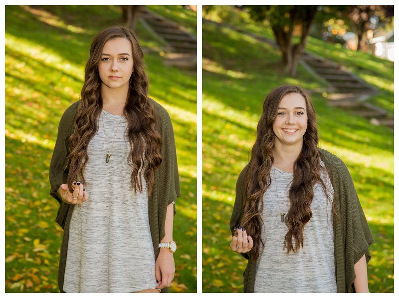 2016 01 30 0017 MATTIE {CLASS OF 2016} LAKE STEVENS SENIOR PHOTOGRAPHER