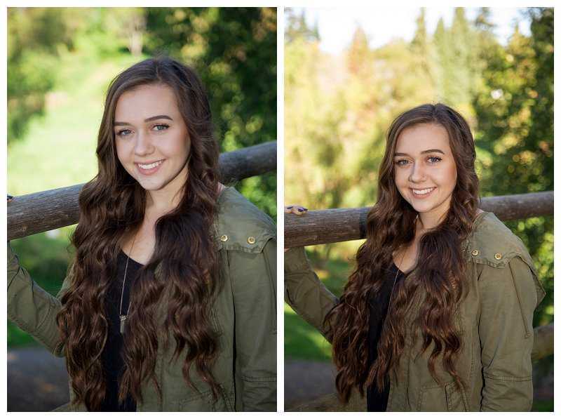 2016 01 30 0027 MATTIE {CLASS OF 2016} LAKE STEVENS SENIOR PHOTOGRAPHER