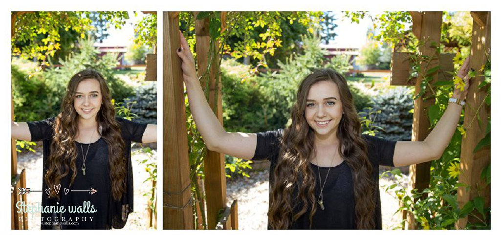 2016 01 30 0039 MATTIE {CLASS OF 2016} LAKE STEVENS SENIOR PHOTOGRAPHER