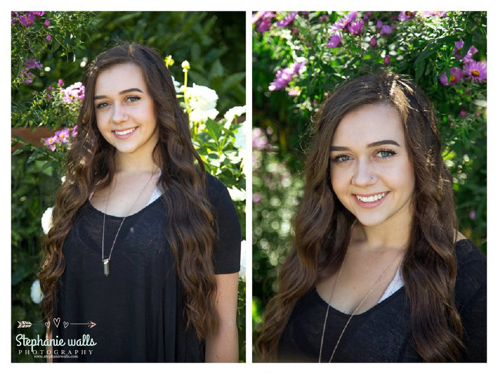 2016 01 30 0042 MATTIE {CLASS OF 2016} LAKE STEVENS SENIOR PHOTOGRAPHER
