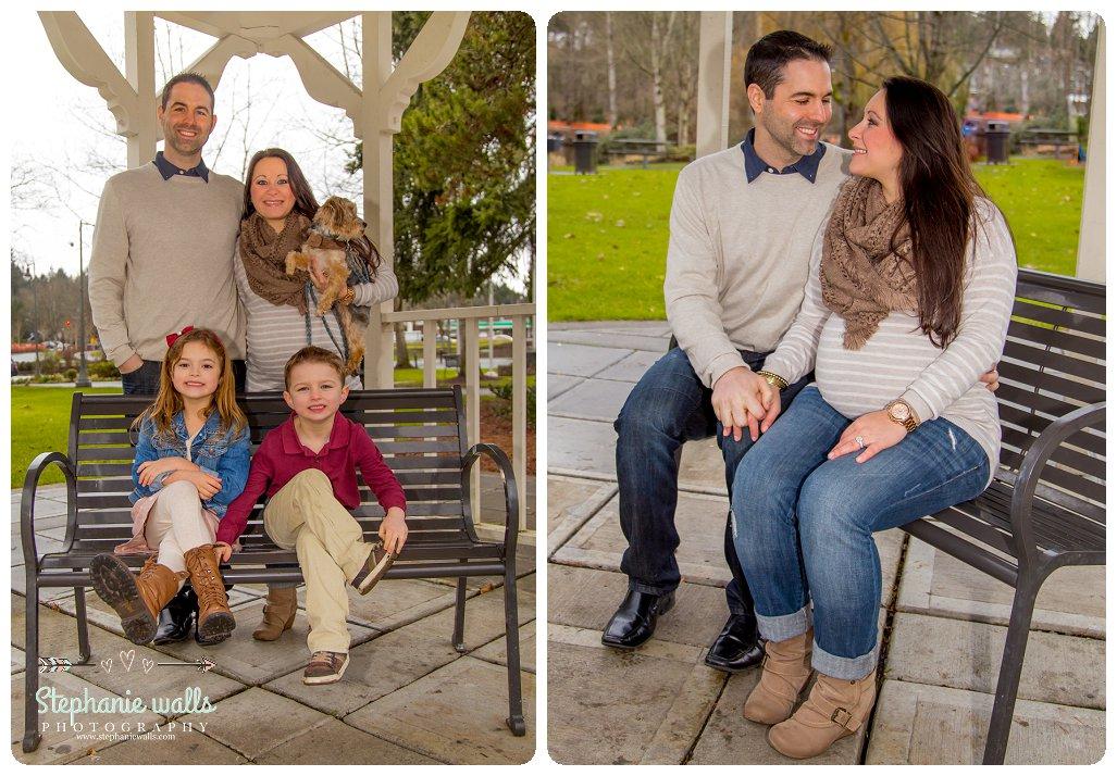 2016 02 09 0014 Johnson Family | Bothell Landing | Bothell Family Photographer