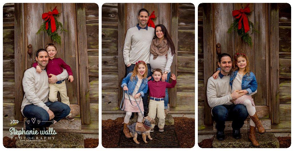 2016 02 09 0017 Johnson Family | Bothell Landing | Bothell Family Photographer