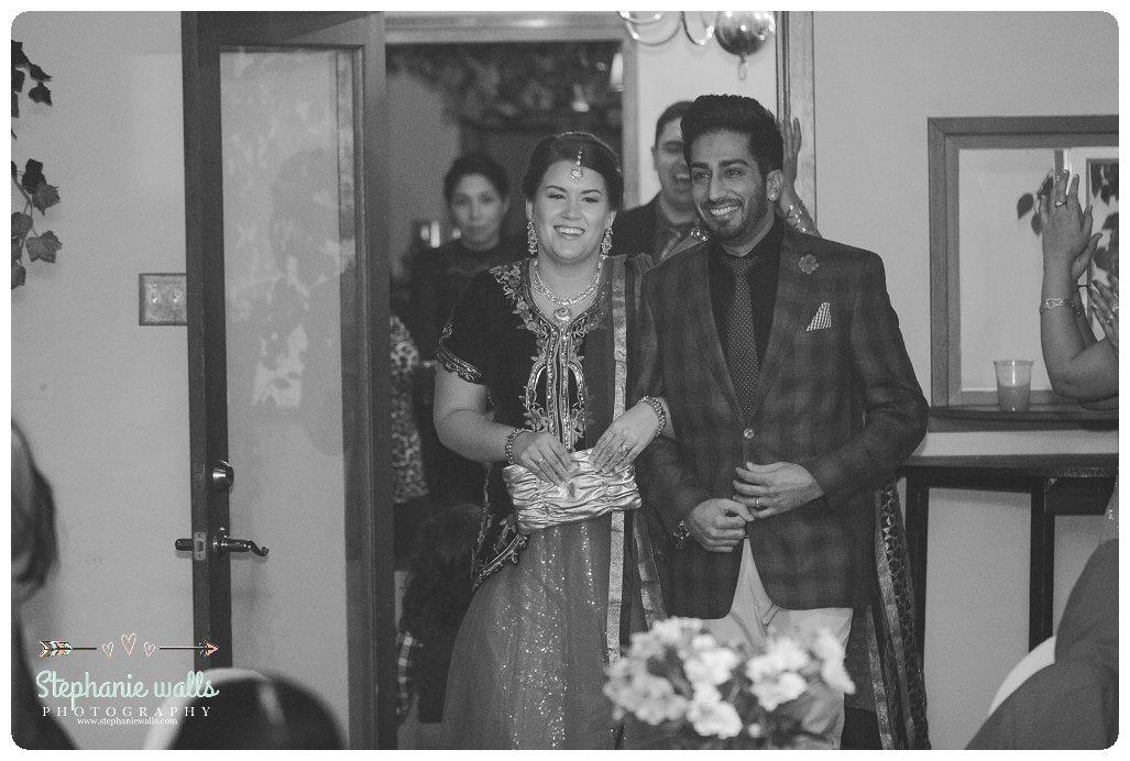 2016 02 11 0006 Indian wedding | Everett Court House & Silverlake Everett, Washington