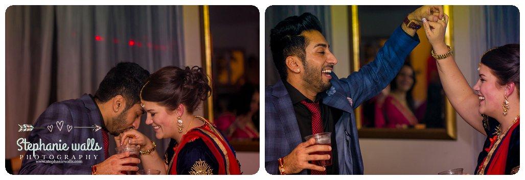 2016 02 11 0015 Indian wedding | Everett Court House & Silverlake Everett, Washington