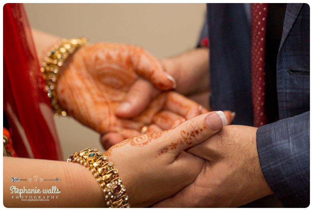 2016 02 11 0023 Indian wedding | Everett Court House & Silverlake Everett, Washington
