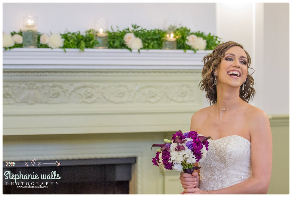 2016 02 16 0009 Copy Purple Glam | Monte Cristo Ballroom Wedding Everett, Washington