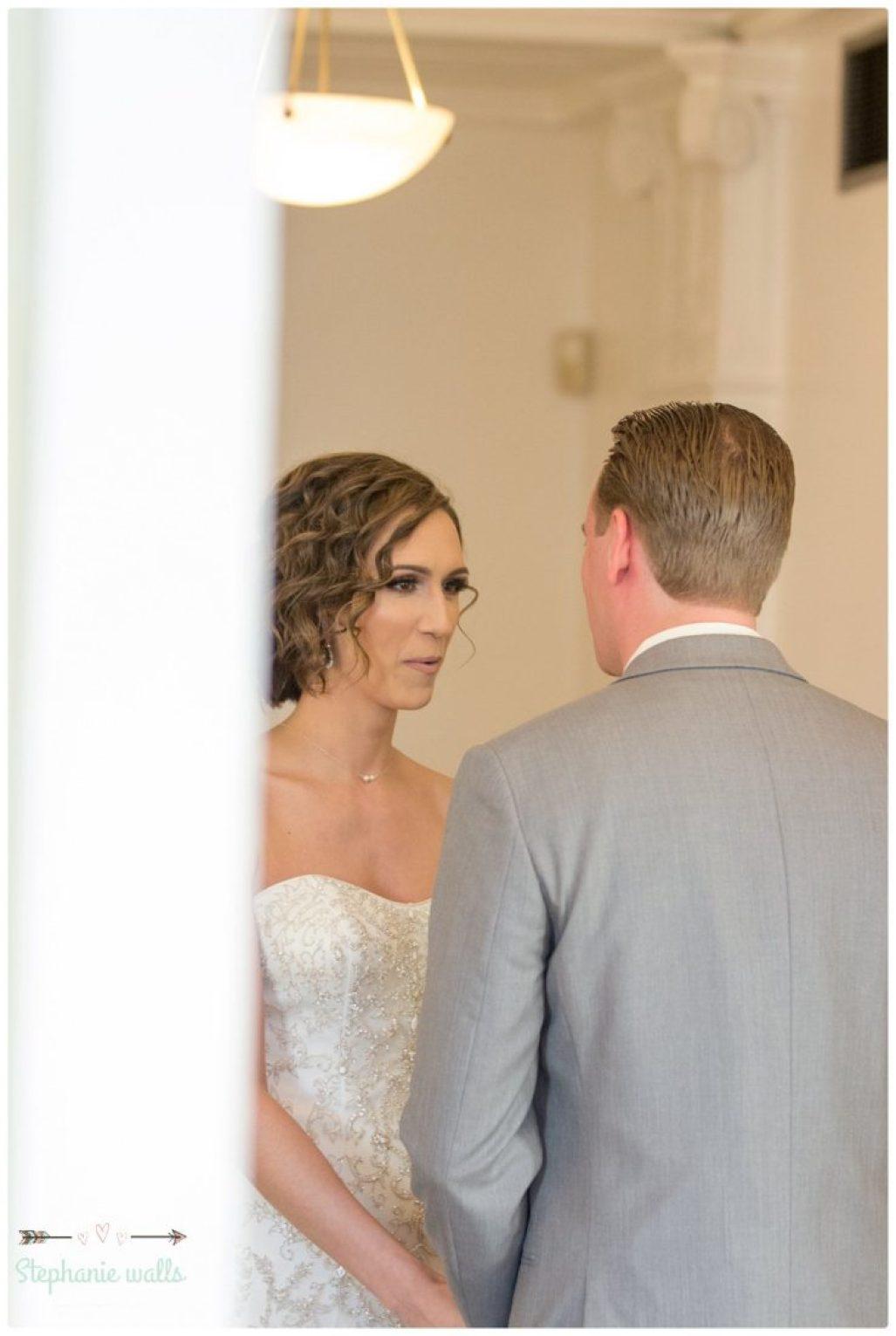 2016 02 16 0043 Purple Glam | Monte Cristo Ballroom Wedding Everett, Washington