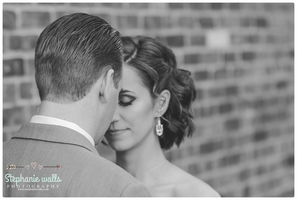 2016 02 16 0045 Purple Glam | Monte Cristo Ballroom Wedding Everett, Washington