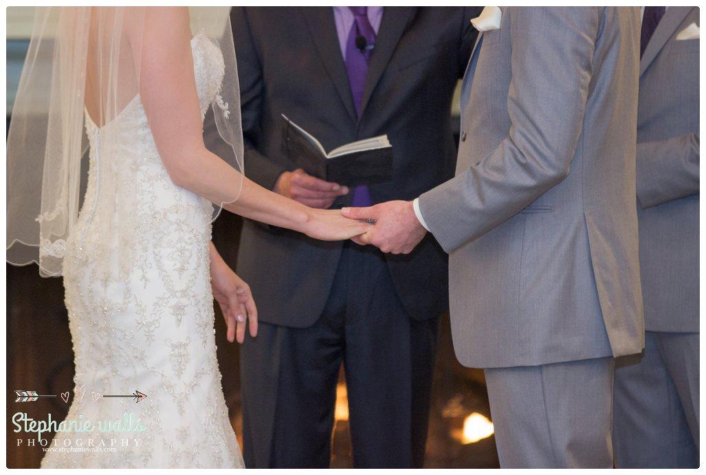 2016 02 16 0106 Purple Glam | Monte Cristo Ballroom Wedding Everett, Washington
