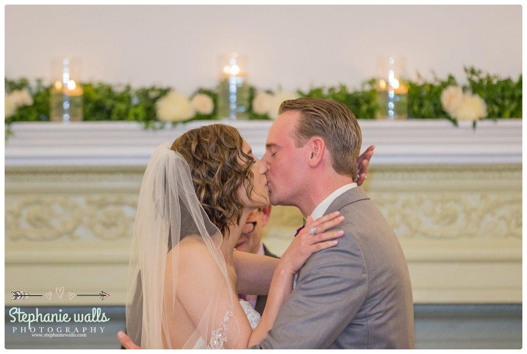 2016 02 16 0107 Purple Glam | Monte Cristo Ballroom Wedding Everett, Washington